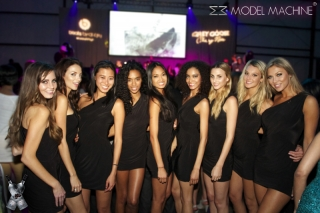 grey-goose-cherry-noir-brand-ambassadors-and-models-by-www-modelmachine-com-for-nba-all-star-weekend-2012-photo-3