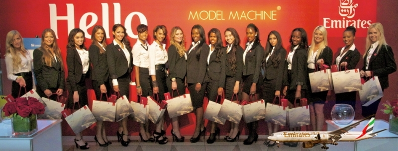 event-staffing-modeling-agencies-in-dc-model-machine