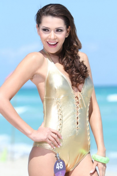 Modeling agency miami model machine talent agency usa for Modeling agencies in miami