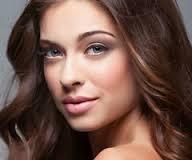 Lindsey 2