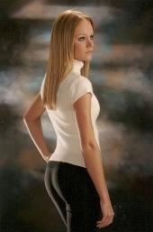 Lindsey D