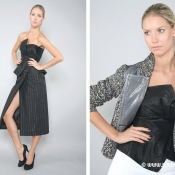 lisa-k-promotional-model-photo-3-the-model-machine