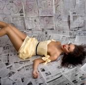 lyric-promotional-model-photo-4-the-model-machine