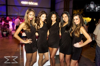 grey-goose-cherry-noir-brand-ambassadors-and-models-by-www-modelmachine-com-for-nba-all-star-weekend-2012-photo-2
