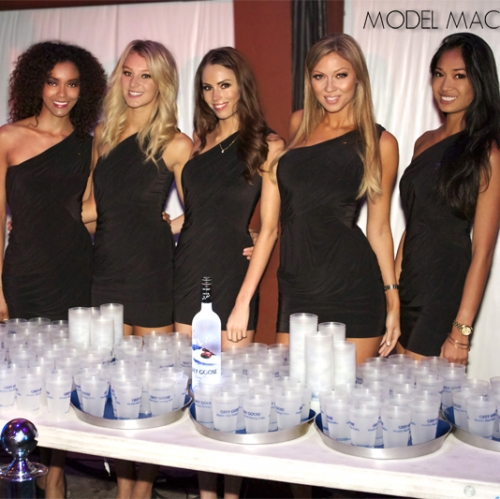 grey-goose-cherry-noir-brand-ambassadors-and-models-by-www-modelmachine-com-for-nba-all-star-weekend-2012-photo-4