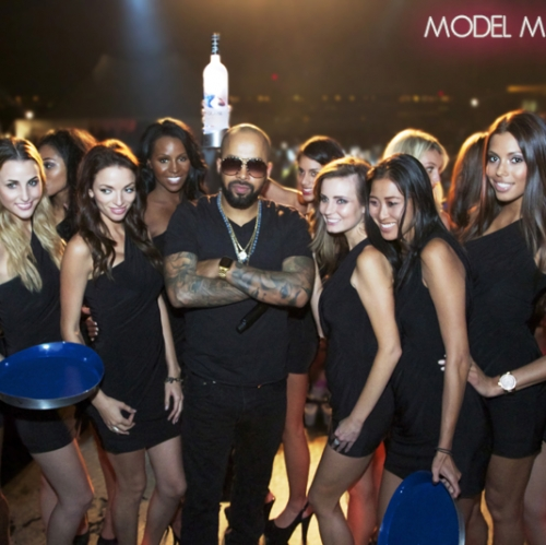 grey-goose-cherry-noir-brand-ambassadors-and-models-by-www-modelmachine-com-for-nba-all-star-weekend-2012-photo-5