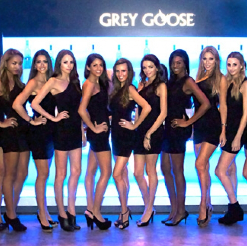 grey-goose-spokemodels-by-www-modelmachine-com-for-nba-all-star-weekend
