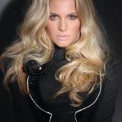 sydney-promotional-model-photo-2-the-model-machine