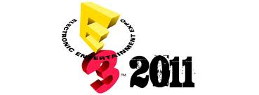 G2E-Gaming-Expo-Blog-Image