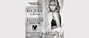 GUESS-by-Marciano-Blog-Image