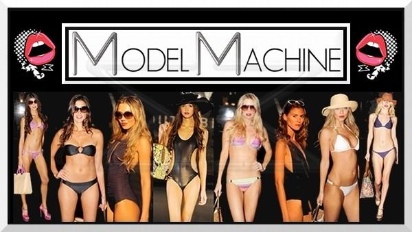 Adult model agency los angeles