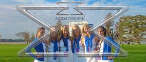 Orlando Event Models   Model Machine Modeling Agency